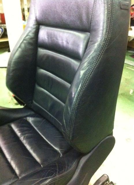 reparation fauteuil voiture rouen sellerie depuis 1952. Black Bedroom Furniture Sets. Home Design Ideas