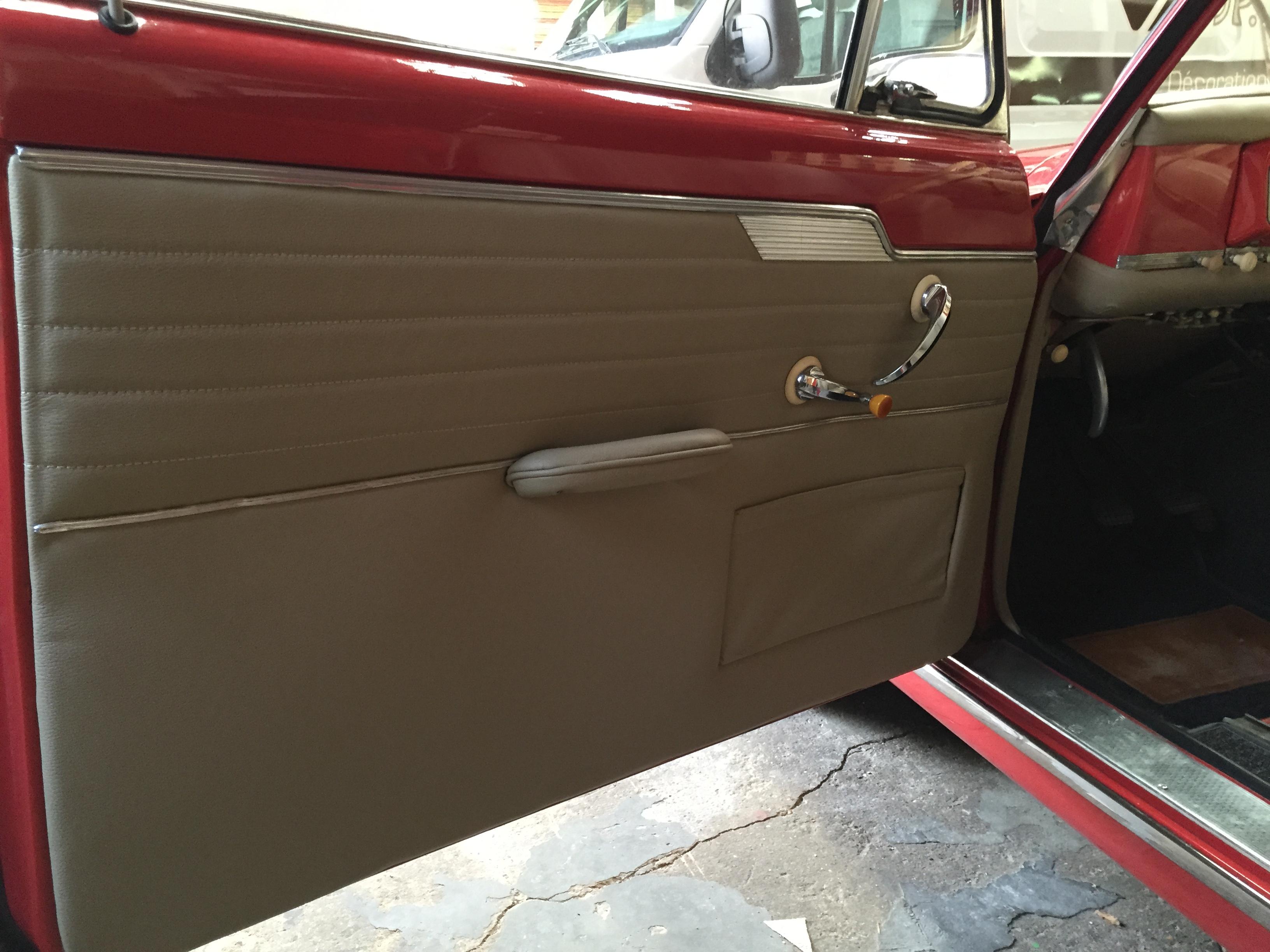 79800a5524b6 panneau-porte-refait-cuir-peugeot – Sellerie depuis 1952 en Seine ...