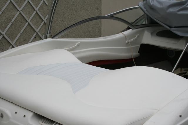 Sellier bateau sellerie depuis 1952 en seine maritime for Garage porsche rouen