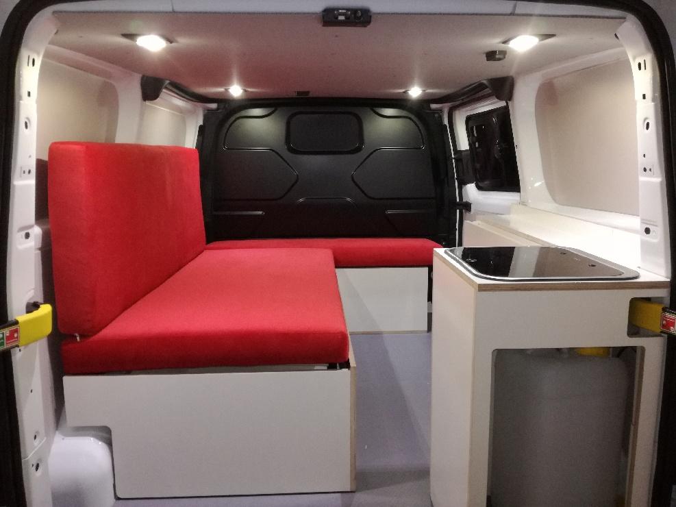 amenagement interieur sellerie depuis 1952 en seine maritime. Black Bedroom Furniture Sets. Home Design Ideas